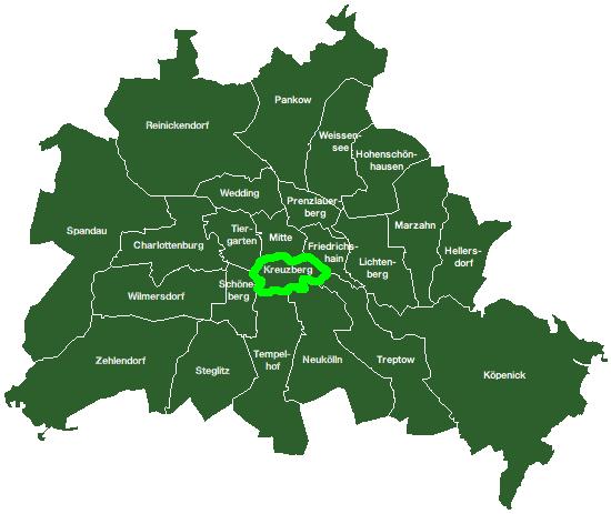 wijken-van-berlijn-kreuzberg
