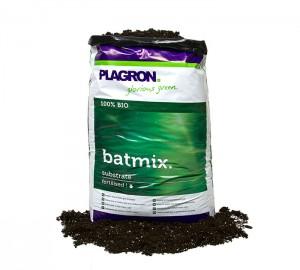 plagron-bat-mix-sack__69786