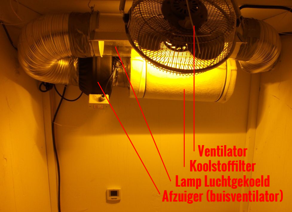 vent_lighting