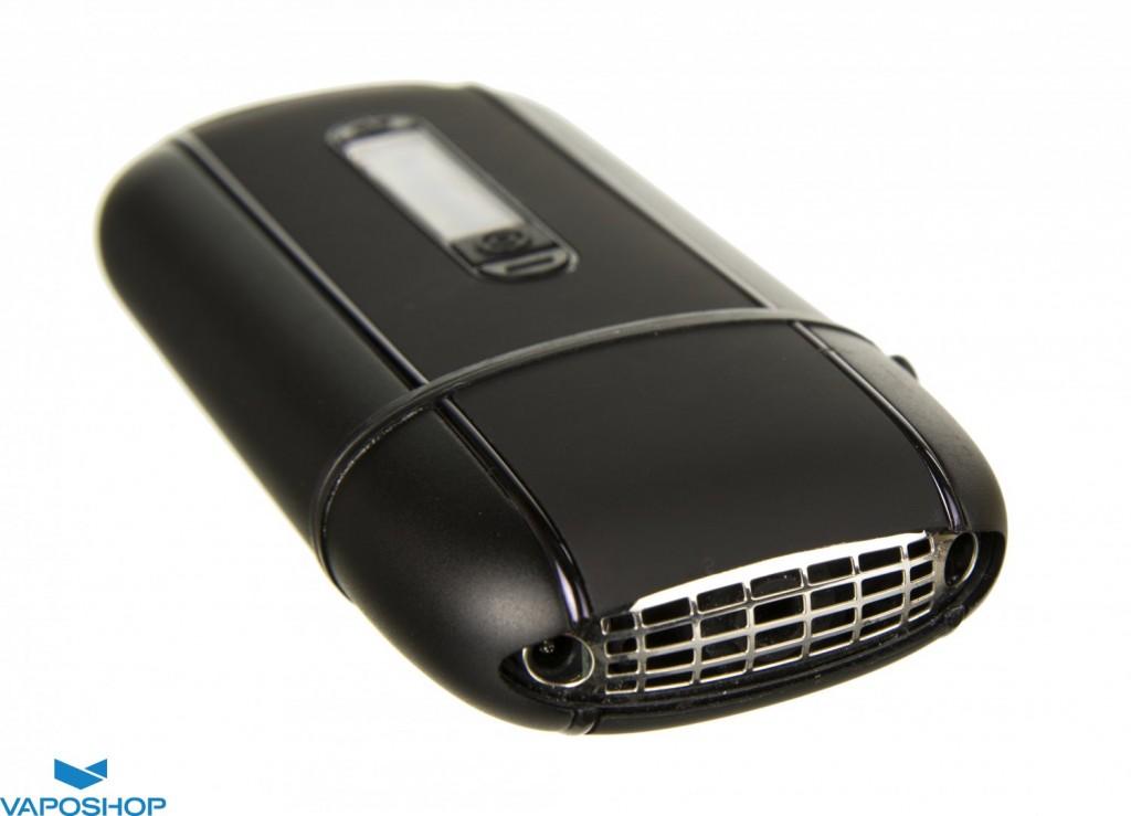ascent-portable-vaporizer-black