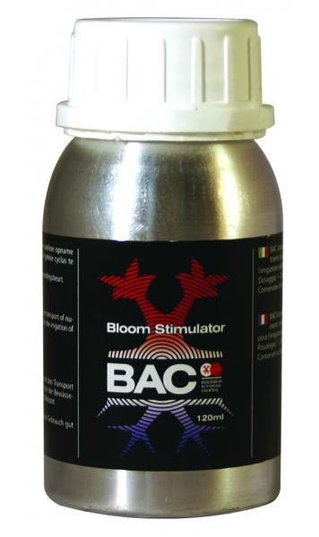 BacBloeistimulator (1)