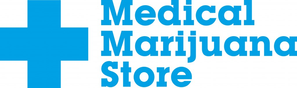 Medical_Marijuana_Shop_Blue