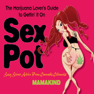sex-pot-book