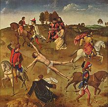 220px-Dieric_Bouts_013