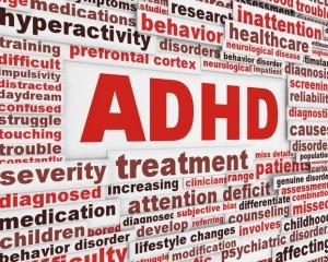 ADHD-Medical-Marijuana-300x240