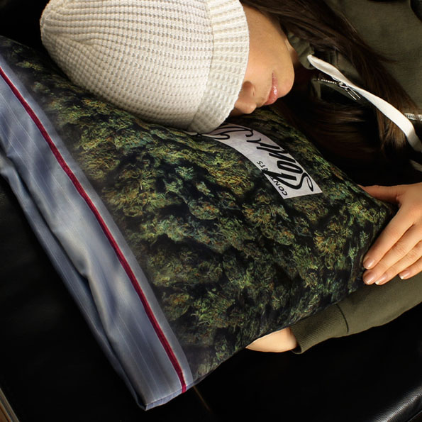 giant-stash-weed-pillowcase
