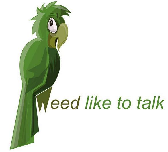 weedliketotalk
