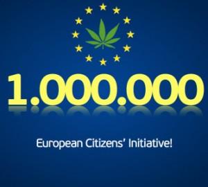 european-citizens-initiative-logo