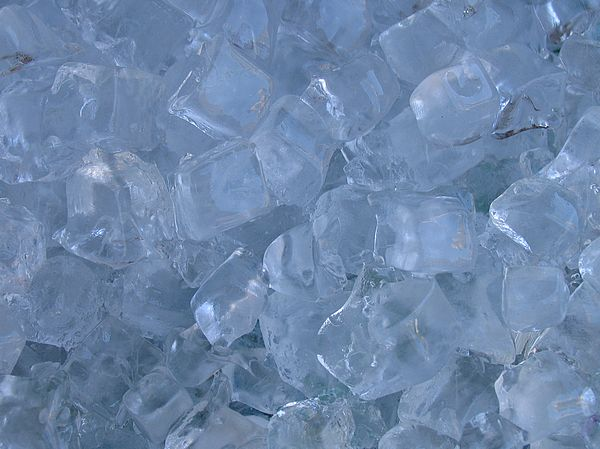 ice_cubes_cold2