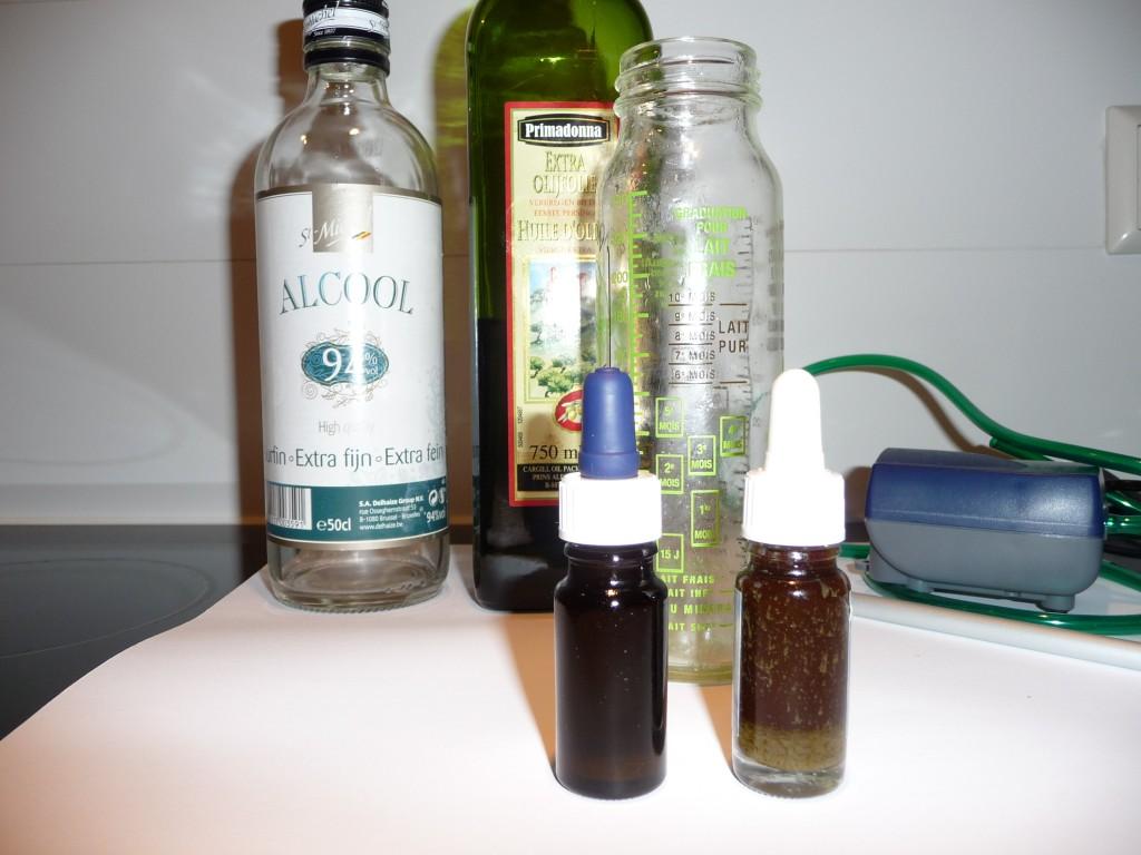 Alles over THCWietolie Bestellen Gebruiksaanwijzing
