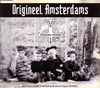 Osdorp_Posse_Origineel_Amsterdams_C