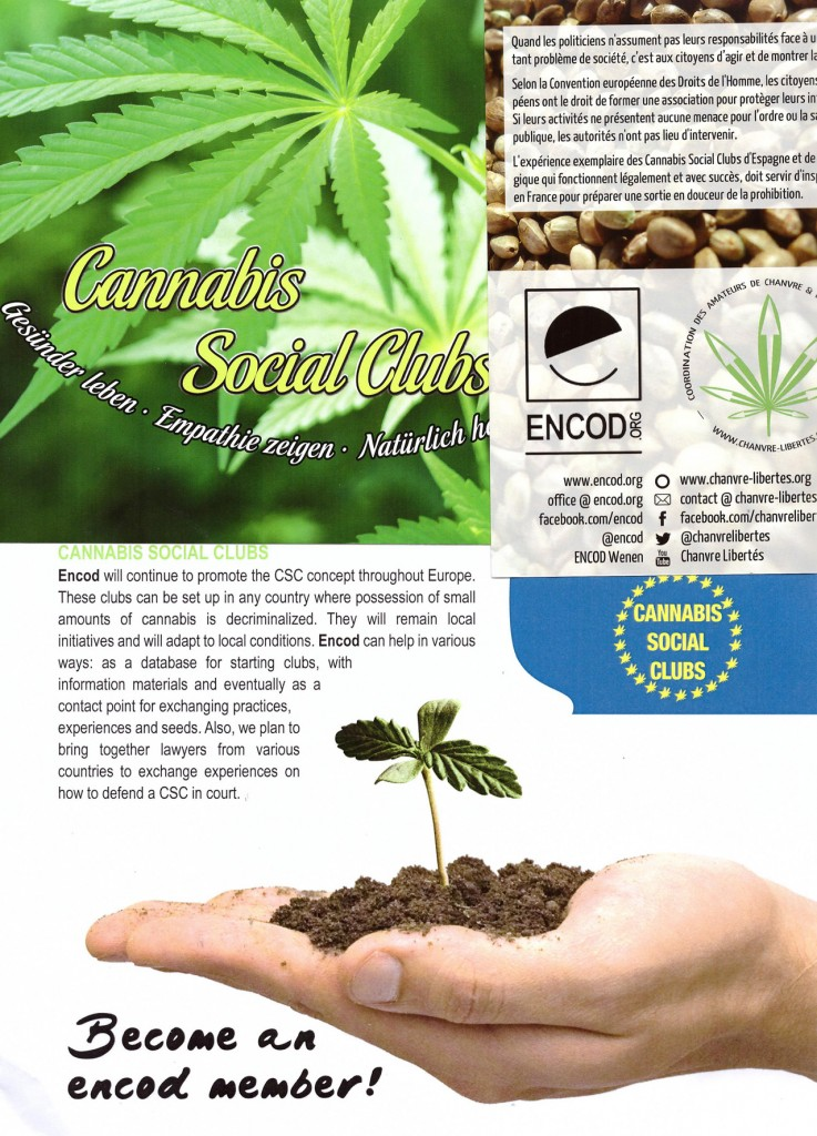 Cannabis_Social_Clubs_flyers_Encod_Slovenia