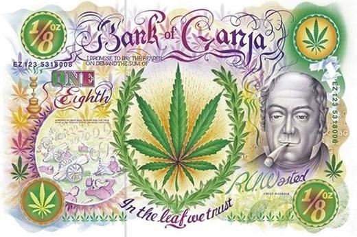 bank-of-ganja