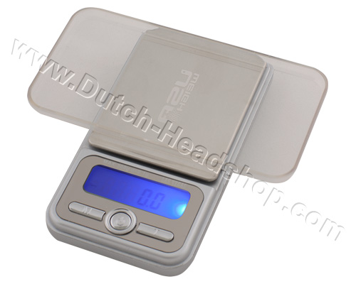 G_digital-scale-300-las-vegas_8609-1-1