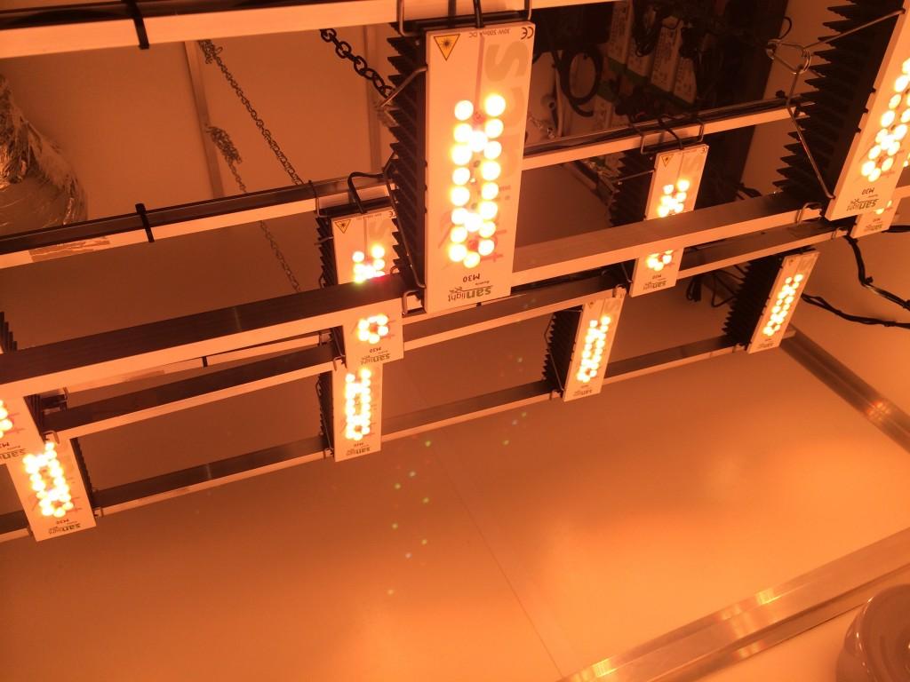 M30 modulen installatie in kast- pic 4