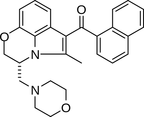 500px-WIN_55,212-2-2D-skeletal