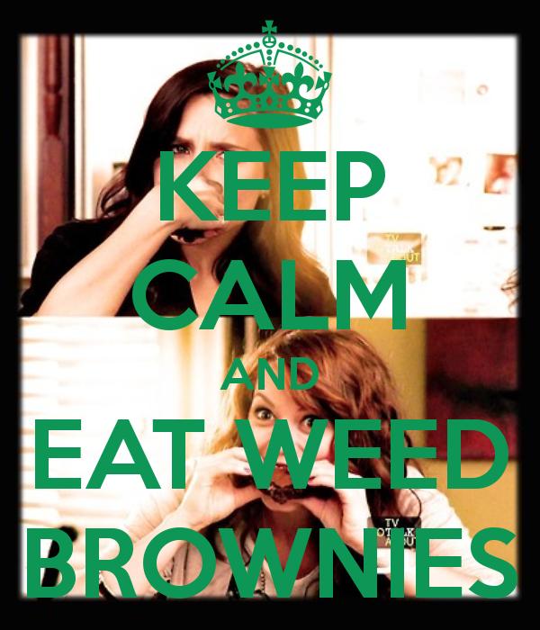 brownie meme