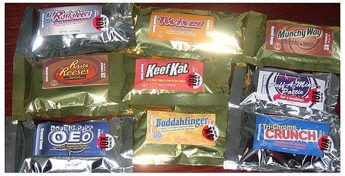 candybars wiet