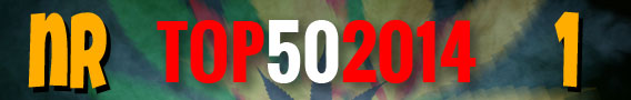 top50-1