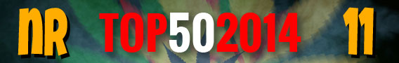 top50-11
