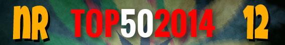 top50-12