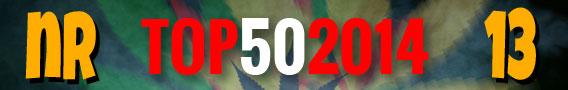 top50-13