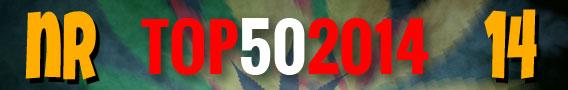 top50-14