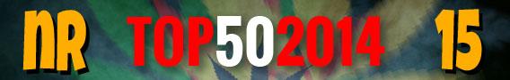 top50-15