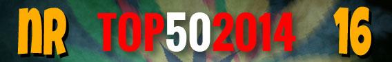 top50-16