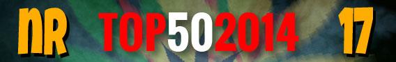 top50-17