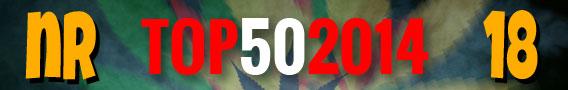 top50-18