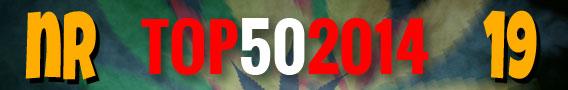 top50-19