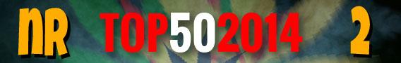 top50-2