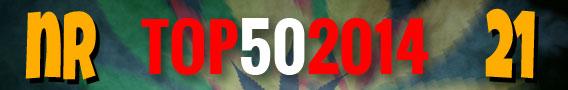 top50-21
