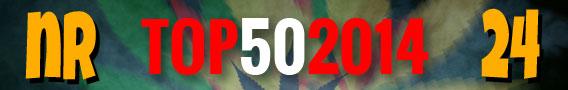 top50-24