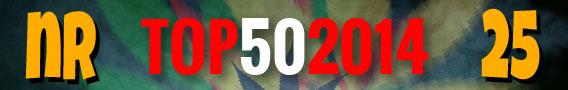 top50-25