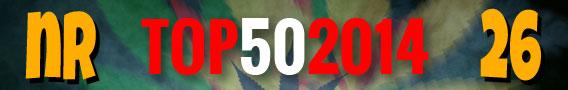 top50-26
