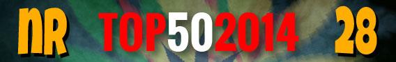 top50-28