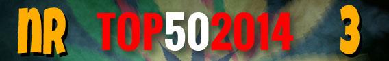 top50-3