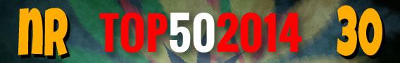 top50-30