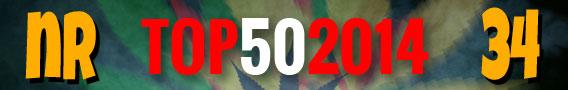 top50-34
