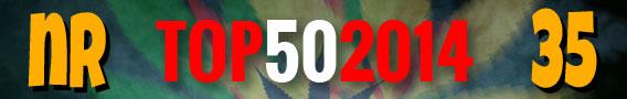 top50-35