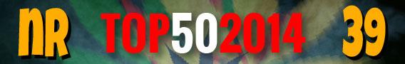 top50-39