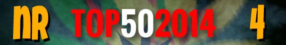 top50-4