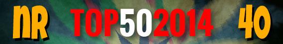 top50-40
