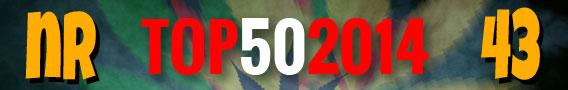 top50-43