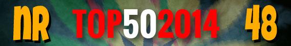 top50-48