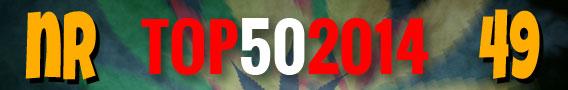top50-49