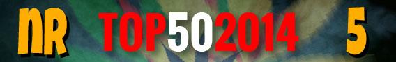 top50-5