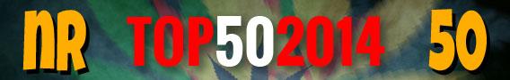 top50-50